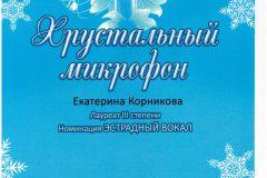 М2019 Худ Корникова Екатерина